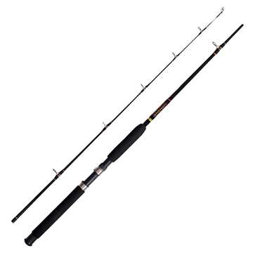 Bild på Ugly Stik Gold Tuff 7ft 15-25lbs