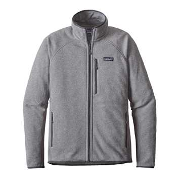 Bild på Patagonia Performance Better Sweater Jacket