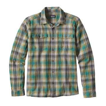 Bild på Patagonia Steersman Shirt