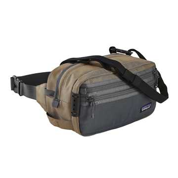 Bild på Patagonia Classic Hip Chest Pack 7 liter