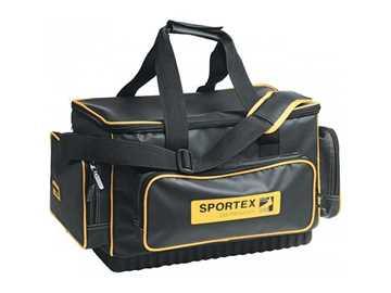 Bild på Sportex Carryall Bag