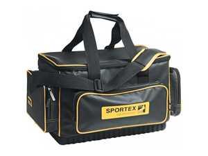 Bild på Sportex Carryall Bag Large