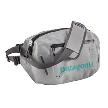 Bild på Patagonia Stormfront Hippack (Drifter Grey)