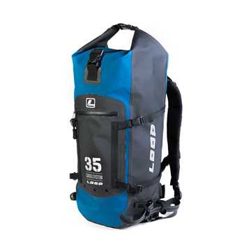 Bild på Loop Dry Backpack 35 (35 liter)