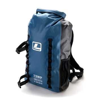 Bild på Loop LPU Dry Backpack 23 (23 liter)