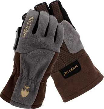 Bild på Westin W4 Thermogrip Handskar