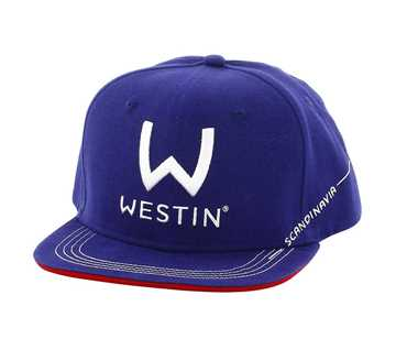 Bild på Westin Viking Helmet Snapback