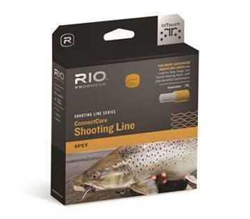 Bild på RIO InTouch ConnectCore Shootingline