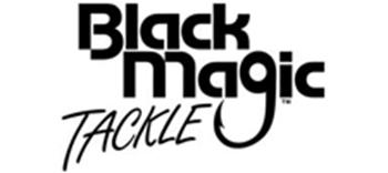Bild för tillverkare Black Magic Tackle
