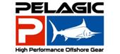 Bild för tillverkare Pelagic Gear