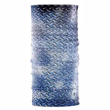 Bild på Sunbandit Multitub Diamond Plate