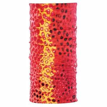 Bild på Sunbandit Multitub Strawberry Grouper