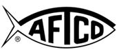 Bild för tillverkare AFTCO