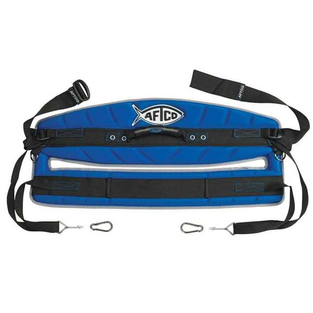 Bild på AFTCO Maxforce Harness