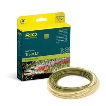 Bild på RIO Trout LT WF3