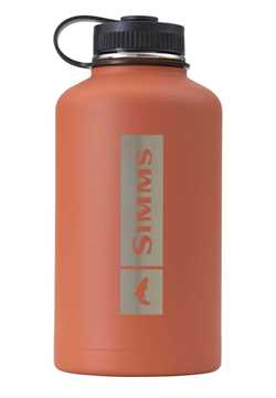 Bild på Simms Headwater Insulated Growler
