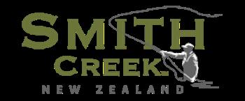 Bild för tillverkare Smith Creek