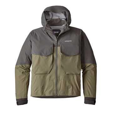 Bild på Patagonia SST Jacket