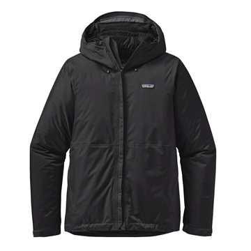 Bild på Patagonia Insulated Torrentshell Jacket