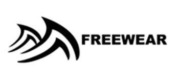 Bild för tillverkare Freewear