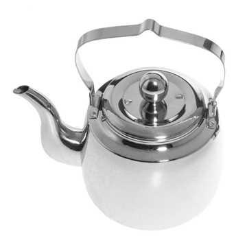 Bild på Kaffepanna 1 liter