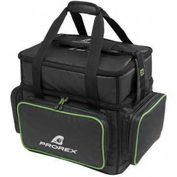 Bild på Daiwa Prorex Lure Bag XL