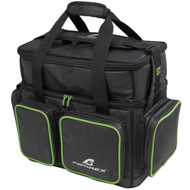 Bild på Daiwa Prorex Lure Bag Large