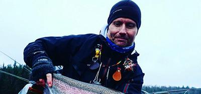 6 snabba frågor kring regnbåge   Peter Alexandersson