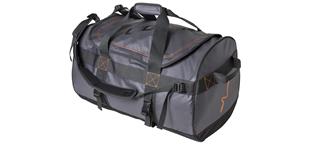 Bild för kategori Väskor/Drybags/Ryggsäckar