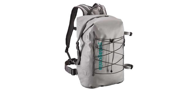 Bild för kategori Ryggsäckar