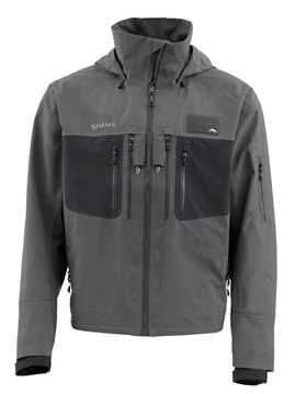Bild på Simms G3  Guide Tactical Jacket