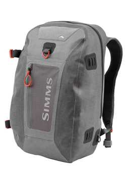 Bild på Simms Dry Creek Z Backpack
