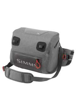 Bild på Simms Dry Creek Z Hip Pack