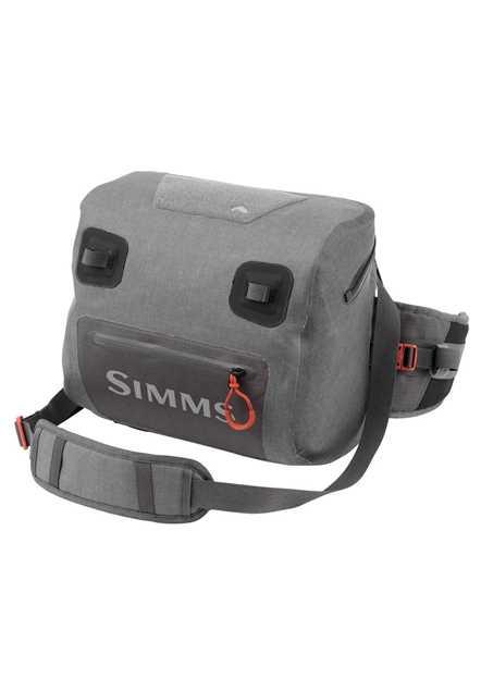 Bild på Simms Dry Creek Z Hip Pack