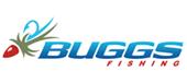 Bild för tillverkare Buggs Fishing