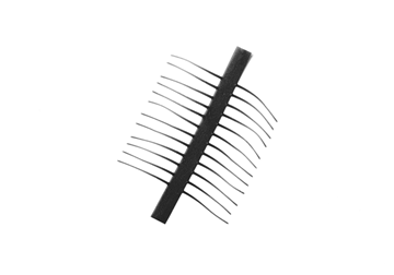 Bild på Json Realistic Spröt & Antenner