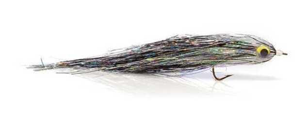 Bild på Pike Shimmer
