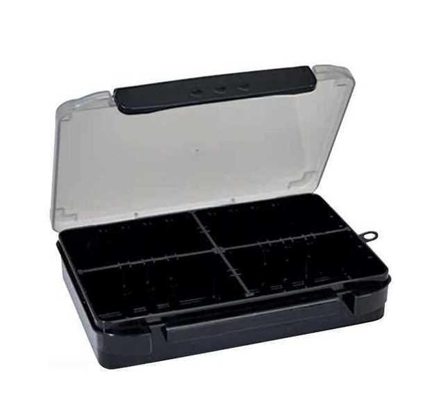 Bild på Illex Tough Case W210 Black