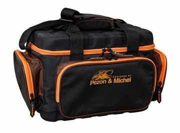 Bild på Pezon & Michel Pike Addict Box Bag Large