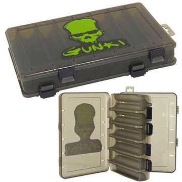 Bild på Gunki Plug Box