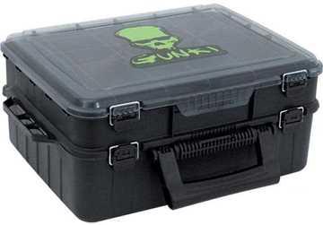 Bild på Gunki Modulable Box XL