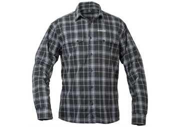 Bild på Guideline Laxa Shirt (Moss Green)