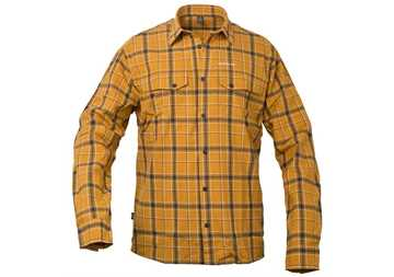 Bild på Guideline Laxa Shirt (Golden Yellow)