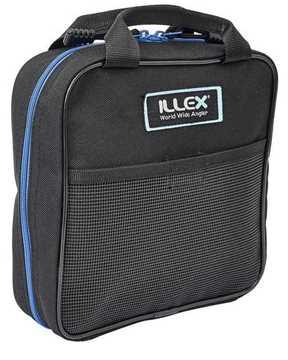 Bild på Illex Soft Binder Bag