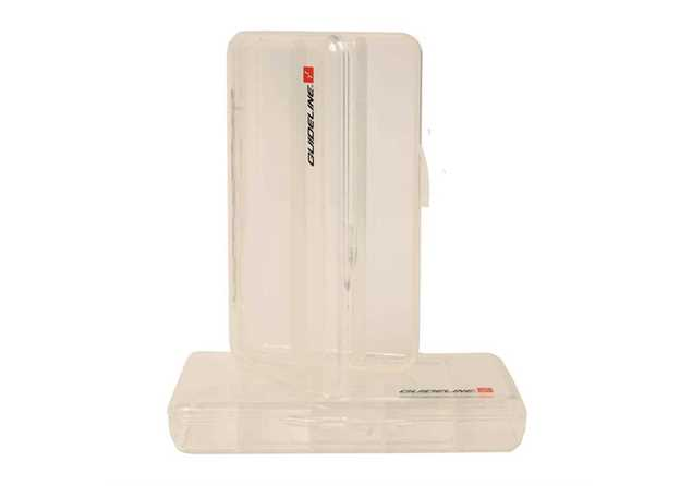Bild på Guideline Slim Tube Box