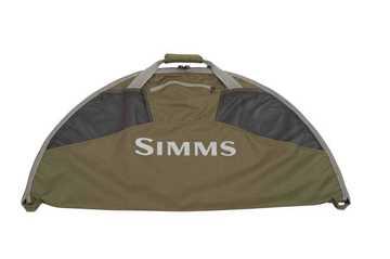 Bild på Simms Taco Bag Loden