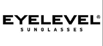 Bild för tillverkare Eyelevel