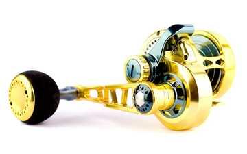 Bild på Maxel Transformer F30CH Gold