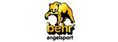 Bild för tillverkare Behr Angelsport