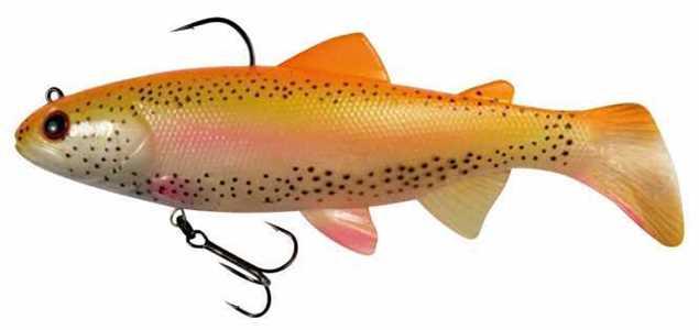 Bild på Behr Angelsport Trendex Trout 12cm 30g